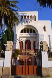Sinagoga_Kadoorie