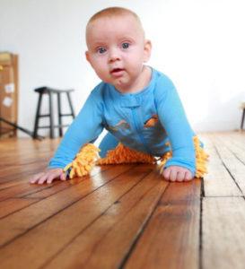 baby-mop-4