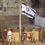 Около 10 стран ведут переговоры с Израилем о переносе своих посольств