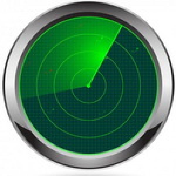 радар скачать программу - фото 10