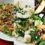 Три салата, которые стоит попробовать, пока не закончилось лето