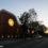 Открытие новой синагоги в Витебске