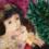 «Любовников» Шагала продали за рекордные $28,5 млн