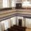 Реставрация Малой Синагоги в Петербурге