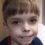 Сбор средств для покупки жизненно необходимых препаратов и нагревательного элемента для небулайзера 10-летнему мальчику