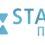 STARS Питер открывает вакансию программного директора